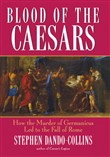 Blood of the Caesars