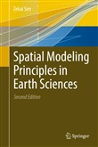Spatial Modeling Principles in Earth Sciences