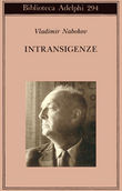 Intransigenze