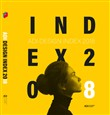 ADI design index 2018. Ediz. italiana e inglese