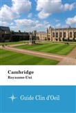 Cambridge (Royaume-Uni)