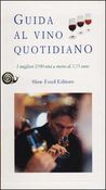 Guida al vino quotidiano 2001-02