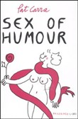 Sex of humour