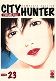 City Hunter Vol. 23