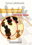 the scandinavian: move by...