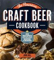 the american craft beer c...