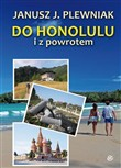Do Honolulu i z powrotem