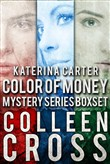 katerina carter color of ...