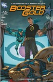 Booster Gold Vol. 2