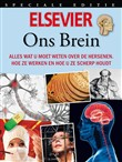 elsevier speciale editie ...