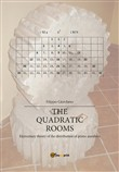 The quadratic rooms. Elementary theory of the distribution of prime numbers
