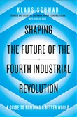 shaping the future of the...