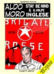 aldo moro. stay behind & ...