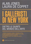 I galleristi di New York