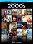 songs of the 2000s