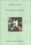 Il castello di Crowley