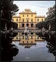 The Gardens of Diplomacy. Foreign Embassies and Academies in Rome