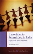 il movimento femminista i...