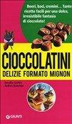 cioccolatini: delizie for...