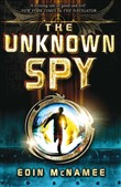 unknown spy, the