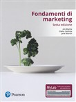 Fondamenti di marketing. Ediz. mylab. Con aggiornamento online