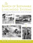 In Search of Sustainable Livelihood Systems