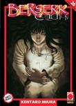 Berserk collection. Serie nera. Vol. 20