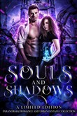 Souls and Shadows