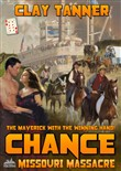 Chance 8: Missouri Massacre (A Chance Sharpe Western)