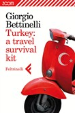 turkey: a travel survival...