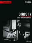 Cinico Tv. Con DVD. Vol. 3: 1996-2007
