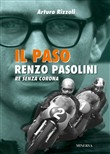 renzo pasolini. re senza ...