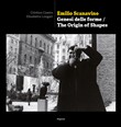 Emilio Scanavino. Genesi delle forme-The origin of shapes. Ediz. bilingue