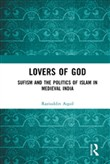 Lovers of God