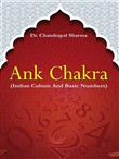 Ank Chakra : Indian Culture and Basic Numbers