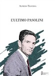 L'ultimo Pasolini