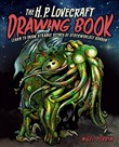 the h.p. lovecraft drawin...