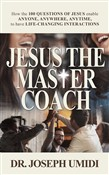 JESUS THE MASTER COACH