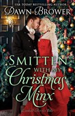 Will My Rogue Love Me Tomorrow: A Historical Christmas Romance