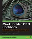 iWork for Mac OS X Cookbook