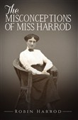 The Misconceptions of Miss Harrod