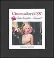 Cinema dove 2007