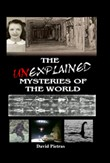 the unexplained mysteries...