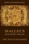 malleus maleficarum - the...