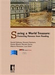 Saving a world treasure: protecting Florence from flood