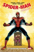 Le avventure cosmiche. Spider-Man collection. Vol. 14