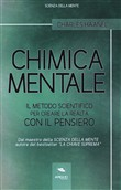 Chimica mentale