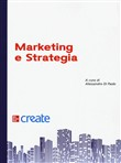 Marketing e strategia