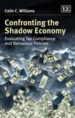 confronting the shadow ec...