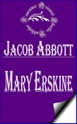 Mary Erskine (Illustrated)